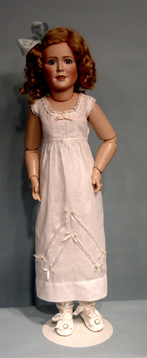1000 Images About Edwardian Doll Clothes Antique And American Girl On Pinterest Clothing