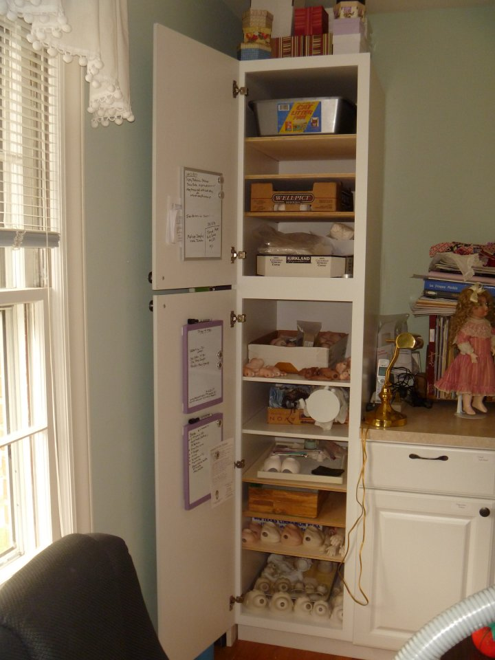 Pantry Cabinet Shallow Pantry Cabinet With Shallow Pantry Cabinets Home Design Ideas Pictures